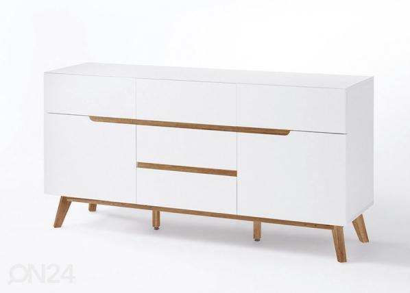 Lipasto Cervo CM-225910