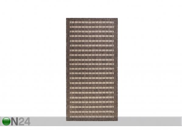 Eteis-/ keittiömatto 80x160 cm AA-225924