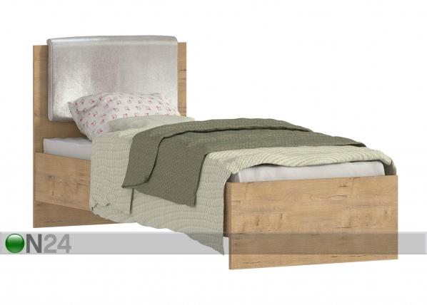 Sänky Vista AY-226382