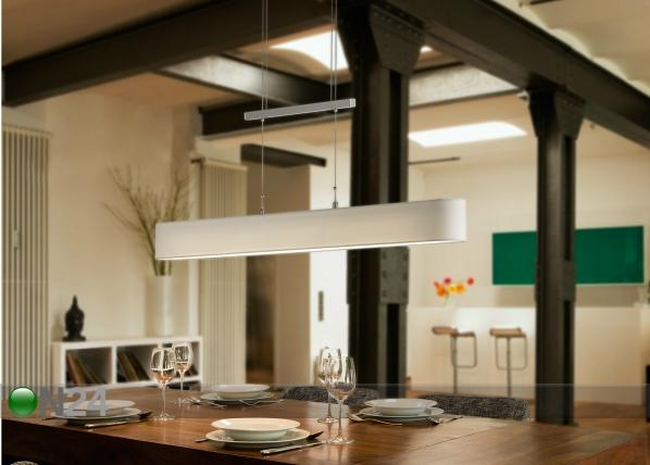 Потолочный LED светильник Tenso TW AA-226426