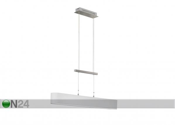 Kattovalaisin LED Tenso TW AA-226431