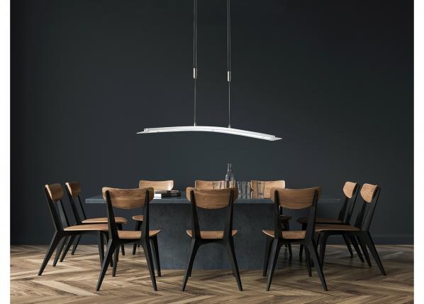 Потолочный LED светильник Metis AA-226441