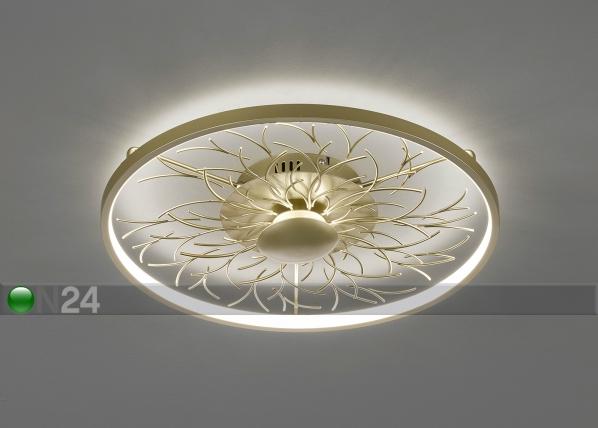 Laelamp LED Diego AA-226750