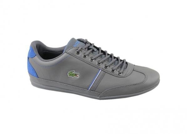 Miesten vapaa-ajan kengät Lacoste Misano Sport 118 1 M TC-227088