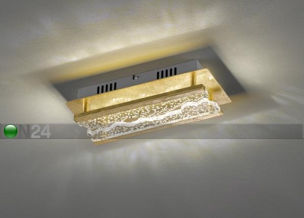 Потолочный LED светильник Elay AA-227651