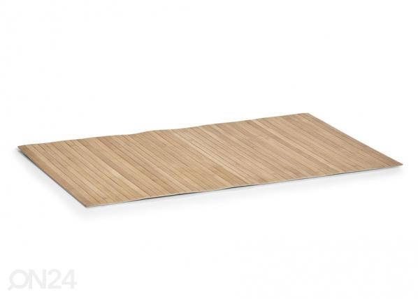 Kylpyhuoneen matto GB-227682