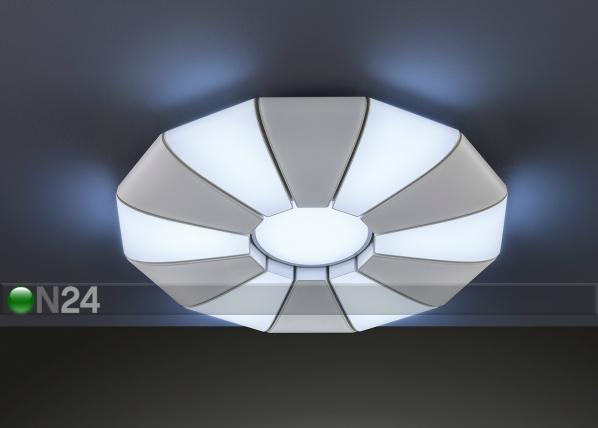 Laelamp LED Roger AA-227779