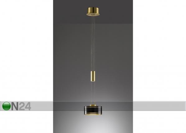Laelamp LED Lavin AA-227854