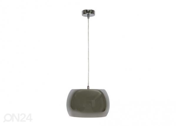 Rippvalgusti Sillo Ø 25 cm A5-228277