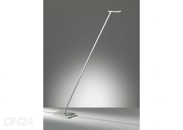 Lattiavalaisin LED Lincoln AA-228324