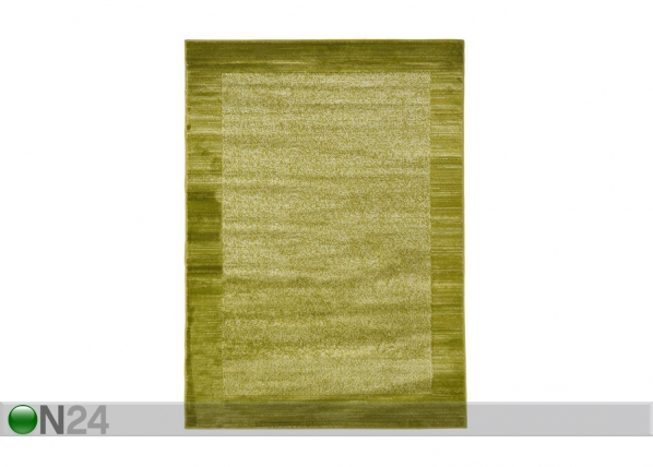 Matto Sienna Green A5-228377
