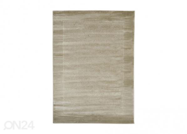 Matto Sienna Grey A5-228383