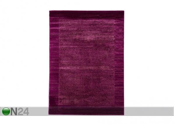 Matto Sienna Violet A5-228389