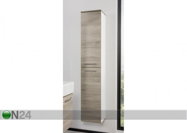 Korkea kylpyhuoneen kaappi Lima SM-228557