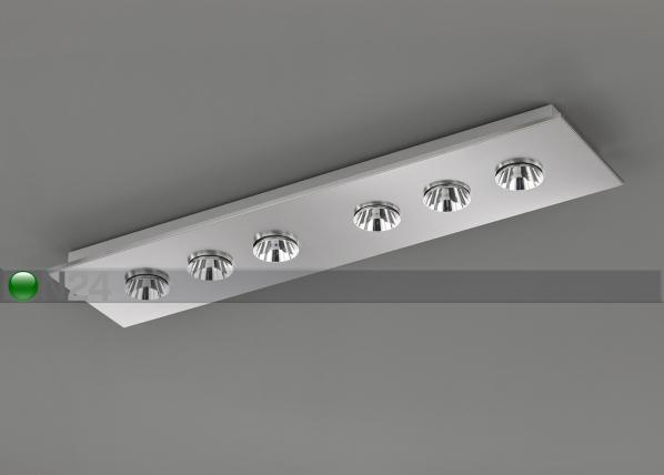 Laelamp LED Cap AA-228567