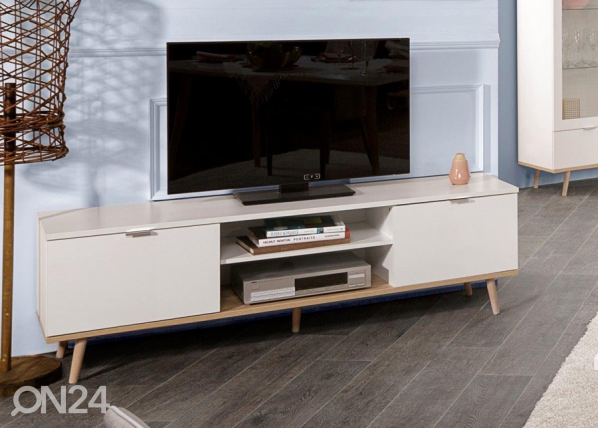 TV-taso Göteborg AQ-228583