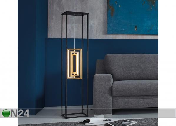 LED торшер Square AA-228703