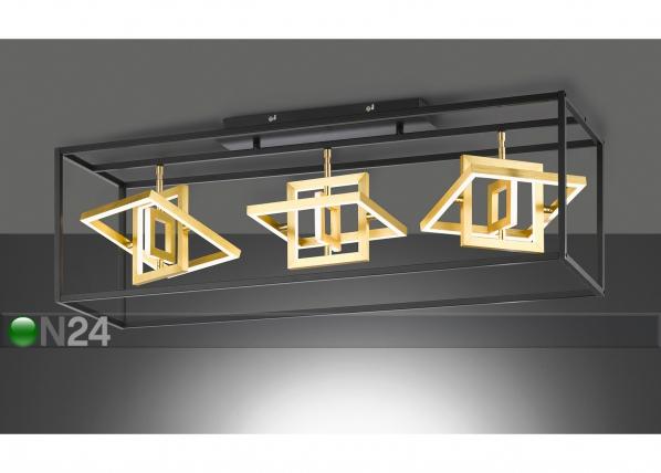 Потолочный LED светильник Square AA-228705