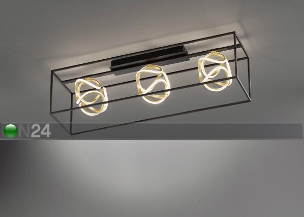 Потолочный светильник Gesa LED AA-228784