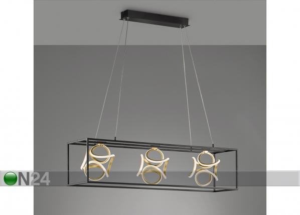 Kattovalaisin Gesa LED AA-228791