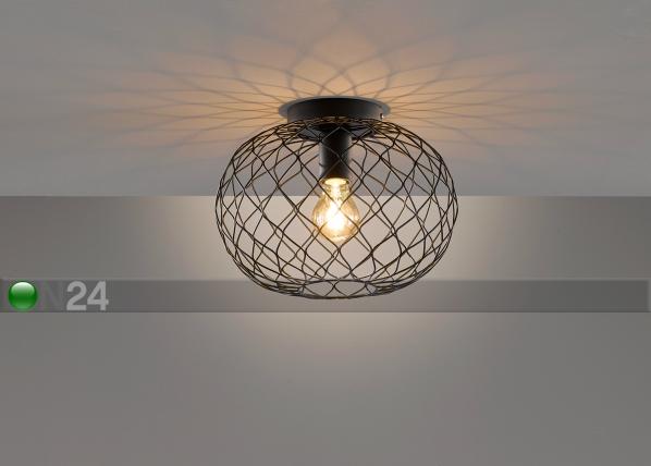 Потолочный светильник Justin AA-228801