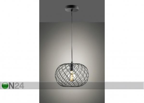 Потолочный светильник Justin AA-228808