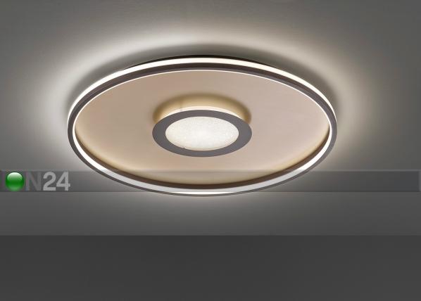 Kattovalaisin LED Bug AA-228888