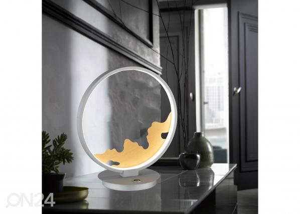 Laualamp Modesto LED AA-228950