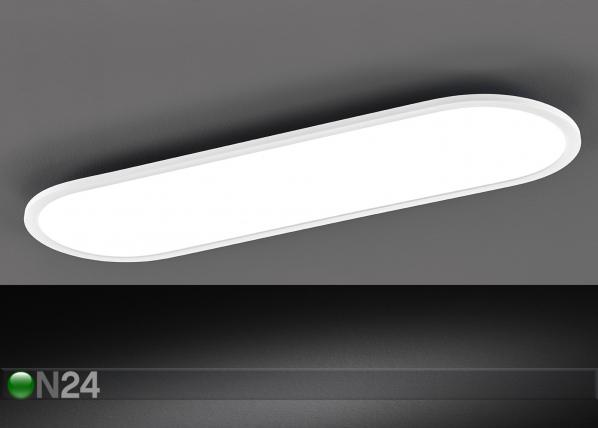 Laelamp LED Hira AA-228975