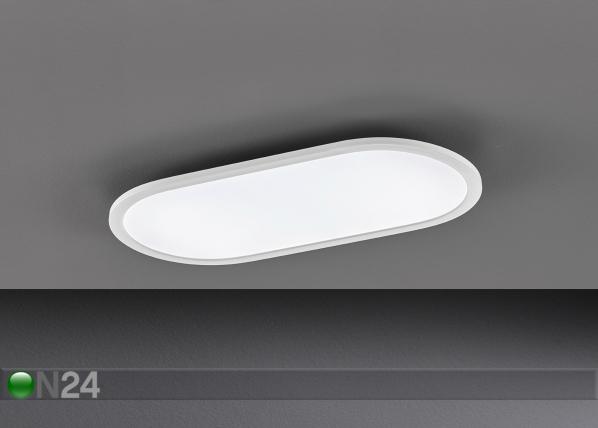 Kattovalaisin LED Hira AA-228978