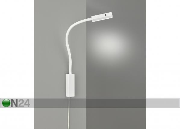 Seinalamp Raik LED AA-229060