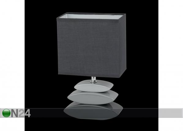 Laualamp Liner AA-229113