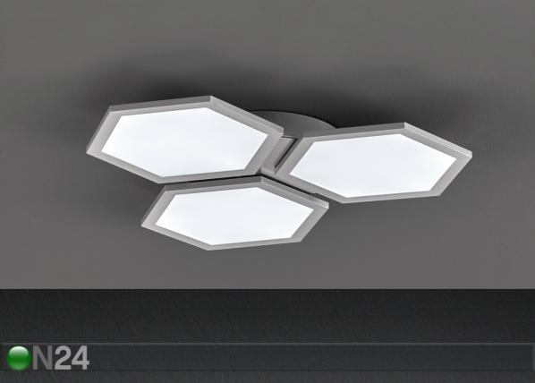 Kattovalaisin Tiara LED AA-229164