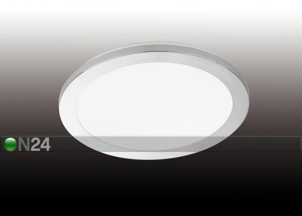 Laelamp Gotland LED AA-229176