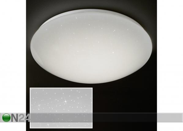 Laelamp Heaven LED AA-229191