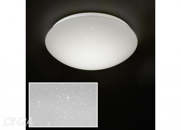Kattovalaisin Heaven LED AA-229241