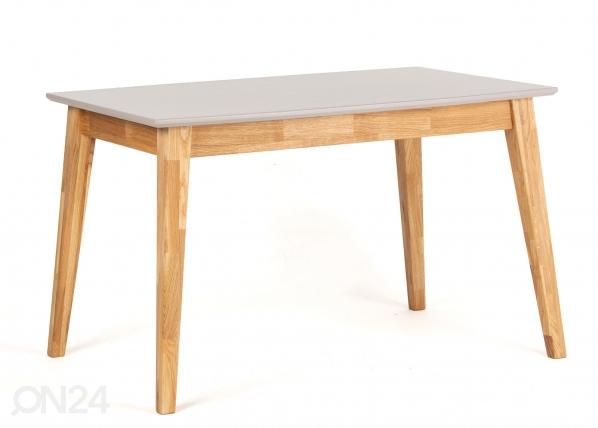 Обеденный стол 120x80 cm RU-229318