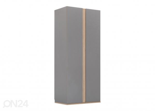 Шкаф платяной Nestor MA-229510