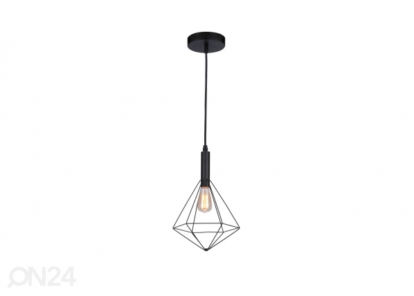 Rippvalgusti Diamond SM-229594
