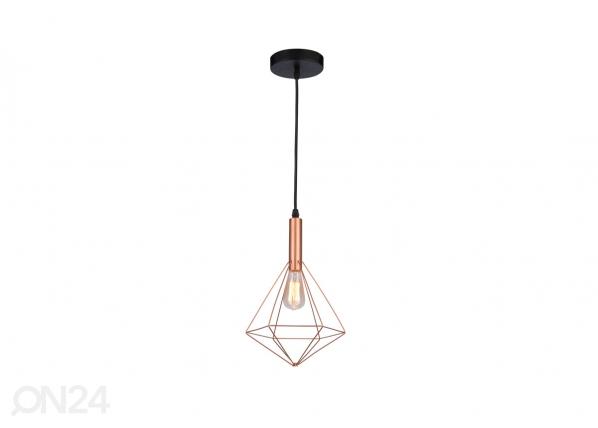 Rippvalgusti Diamond SM-229596