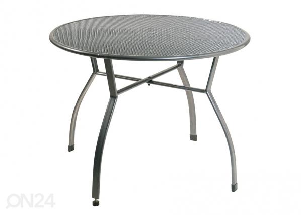 Puutarhapöytä FÜ-229918