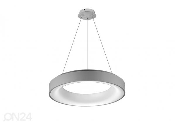 Rippvalgusti Sovana Ø55 cm SM-230060