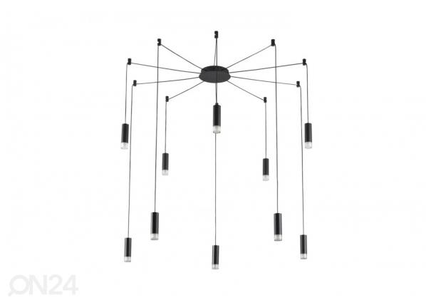 Rippvalgusti Ziko SM-230066