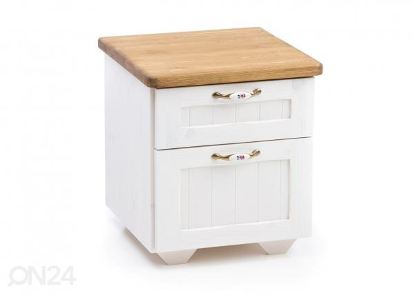Yöpöytä MP-230365