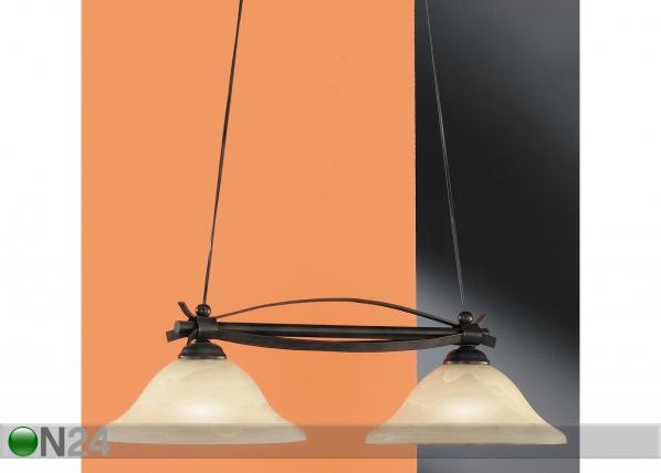 Потолочный светильник Colonial AA-230398