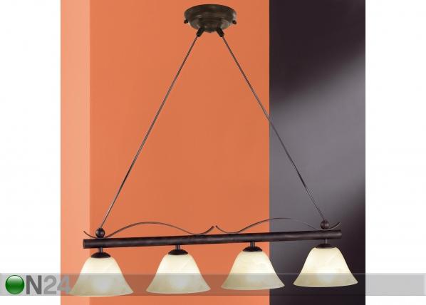 Потолочный светильник Colonial AA-230436