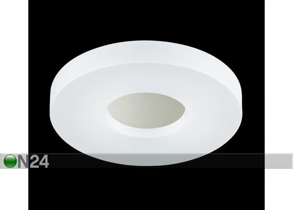Laelamp Cookie LED AA-230447