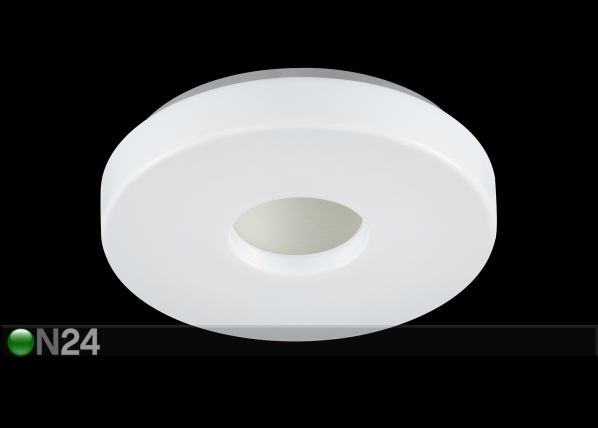 Laelamp Cookie LED AA-230448