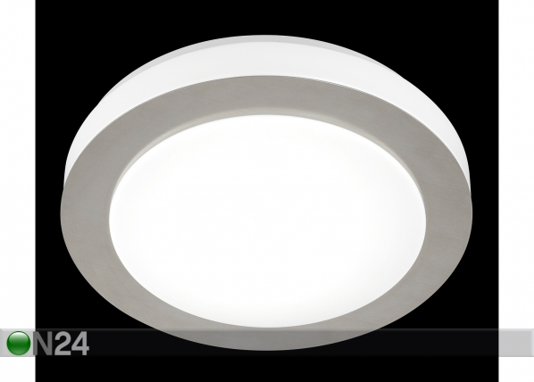 Laelamp Ira LED AA-230450