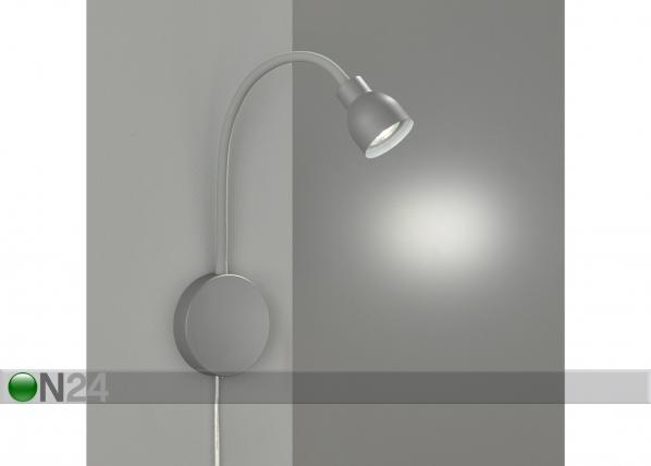 Настенный светильник Kevin AA-230474